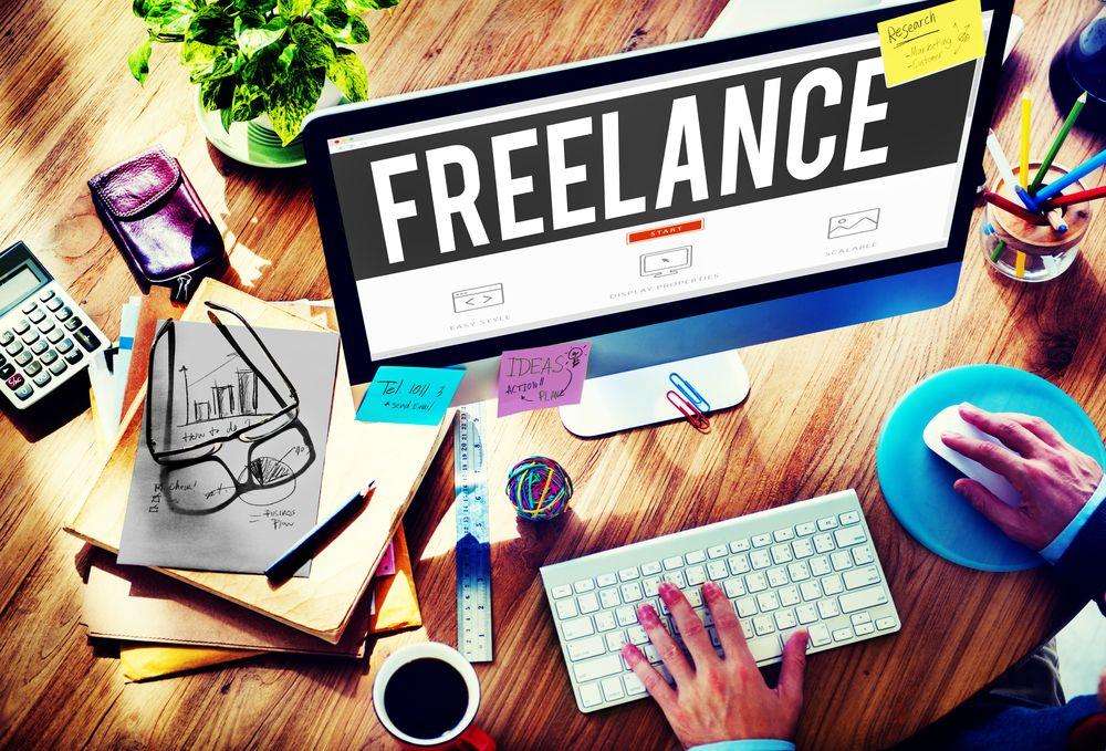 Danielle Urban hiring freelancers